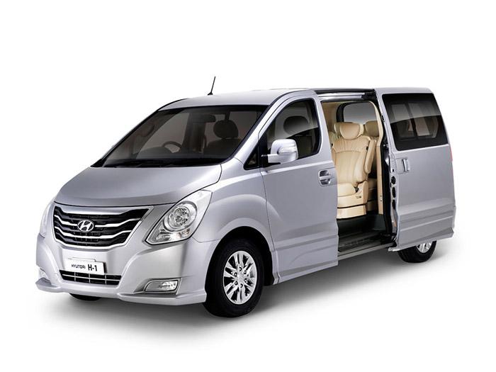 Location minibus 7 personnes